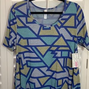 LuLaRoe Perfect T M